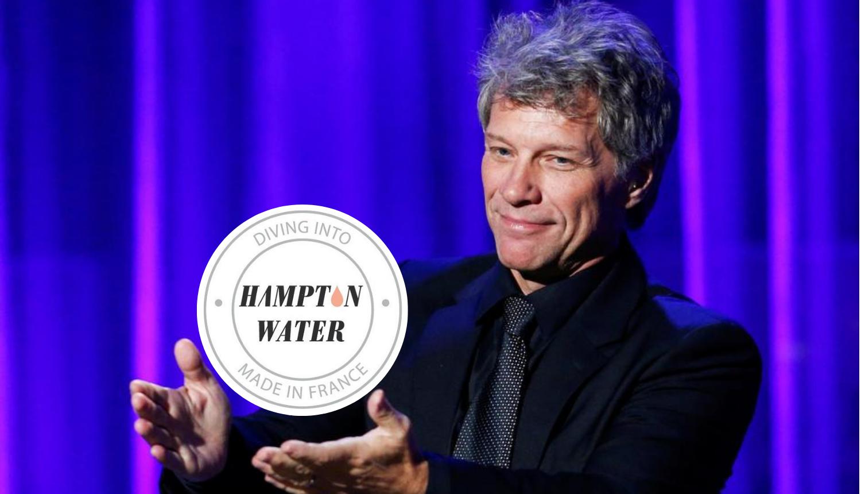 Od rokera do vinara: Jon Bon Jovi ima najbolji rose u 2018.