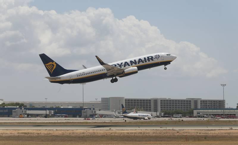 Piloti otkrili 40 detalja: Munje tijekom leta, gdje sjesti i zašto