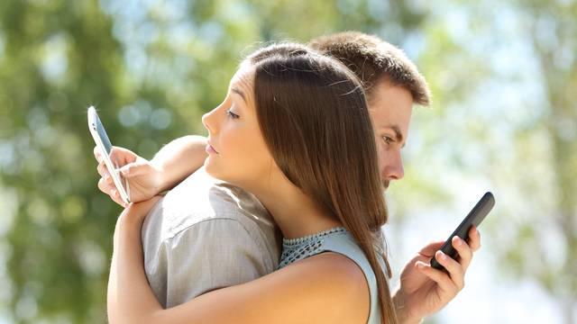 Ovo su godine kada će vas vaš partner vjerojatno početi varati