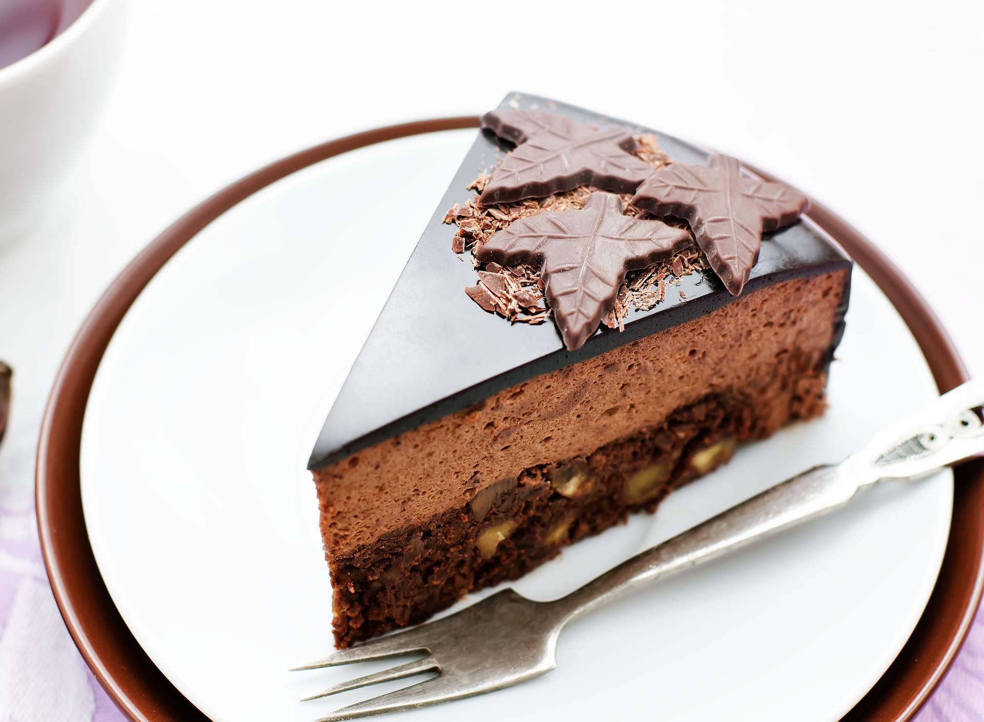 Šećer razara mozak i glavni je neprijatelj dobrog raspoloženja