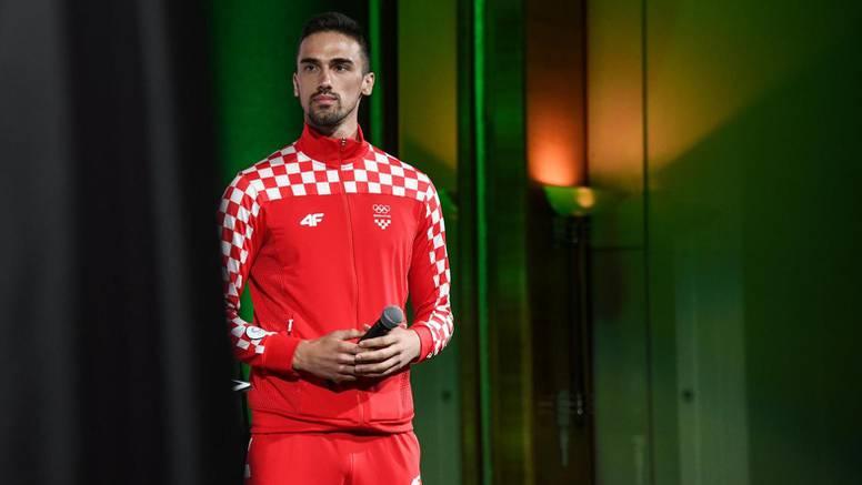 Hrvatska ima još jednu priliku za medalju: Evo kakve su šanse