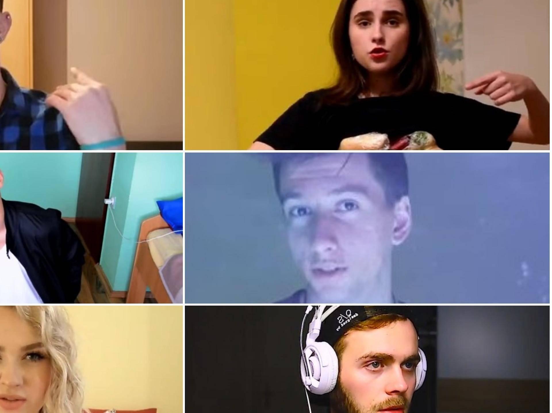Potraga traje i dalje: Zvijezde YouTubea su već lansirane...