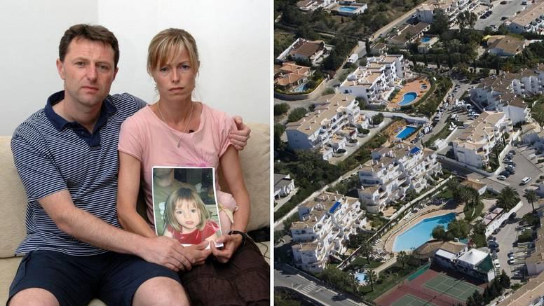 Madeleine McCann traže već 14 godina, roditelji i obitelj danas su obilježili njen 18. rođendan