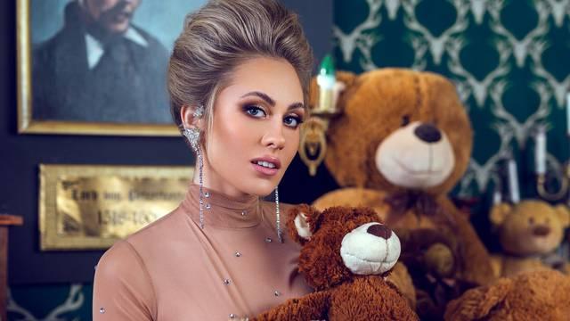 Albina: Najpravednije je da se predstavimo s onim zbog čega su nas i odabrali za Eurosong