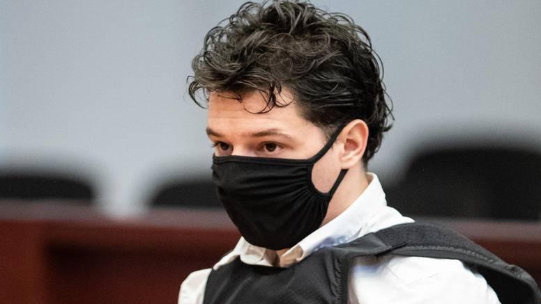 Nastavlja se suđenje Zavadlavu, danas se iznose završne riječi