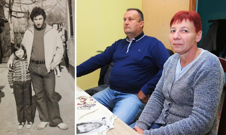 'Majka je umrla plačući, nakon nestanka sina teško je oboljela'