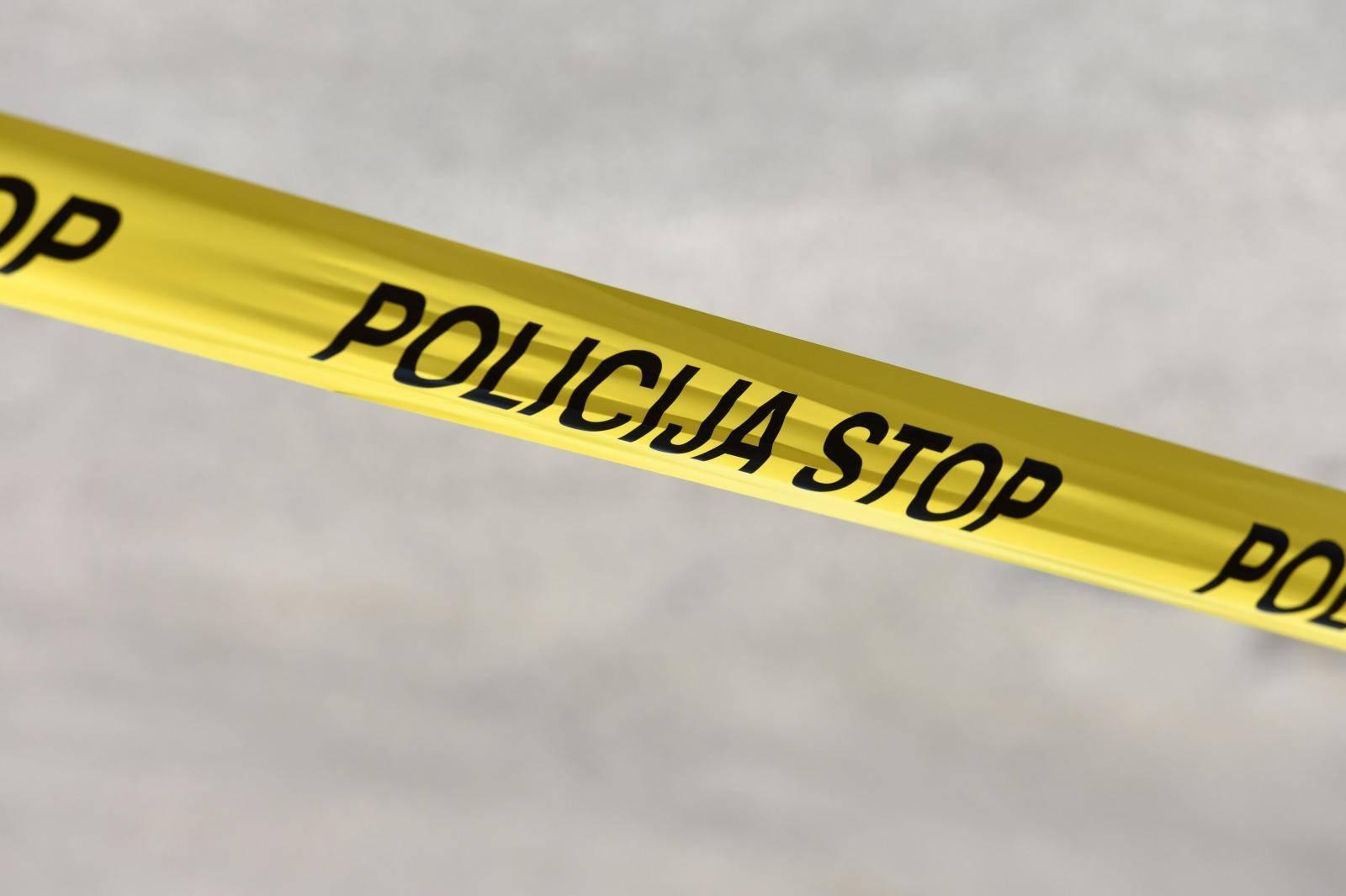 Livno: Policija Bosne i Hercegovine