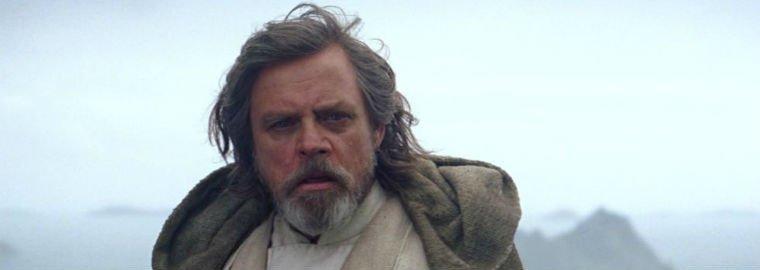 Glumac iz 'Ratova zvijezda' je obrisao Facebook: Baš sam ljut