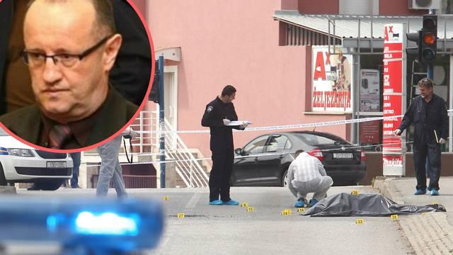 Istraga ubojstva Klice i nakon pet godina  tapka u mraku