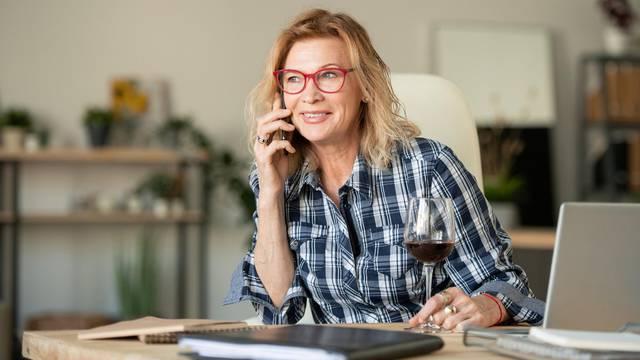 Istraživanje otkrilo: Evo čime se neki zaposlenici bave dok 'rade od kuće' - jeste li među njima?