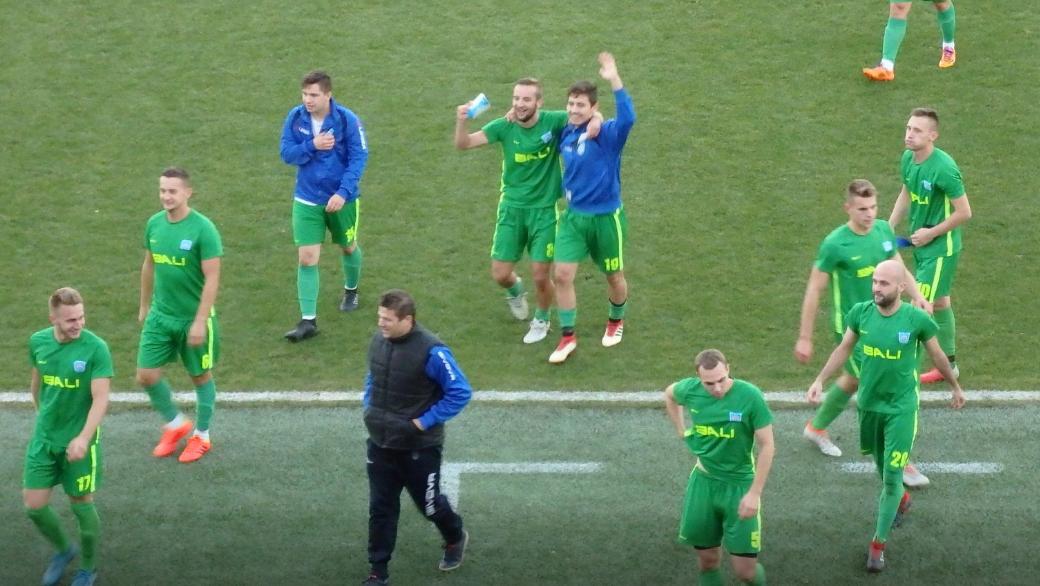 E, to je junak: Zabio gol pa je obranio penal za prolaz u Kupu