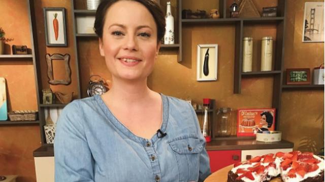 Food blogerica Nevena Zelunka Cvijetić kuhat će u Zagrebu