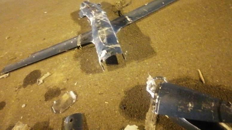 U napadu na saudijsku zračnu luku ozlijeđeno je deset ljudi