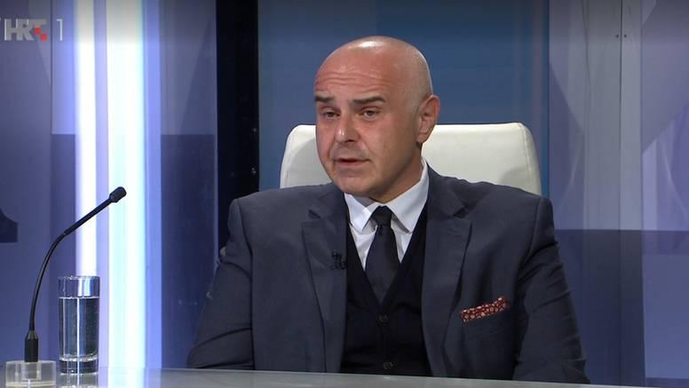 Šef KBC Rijeka objasnio kako se već cijepljeni liječnik mogao opet prijaviti za cijepljenje