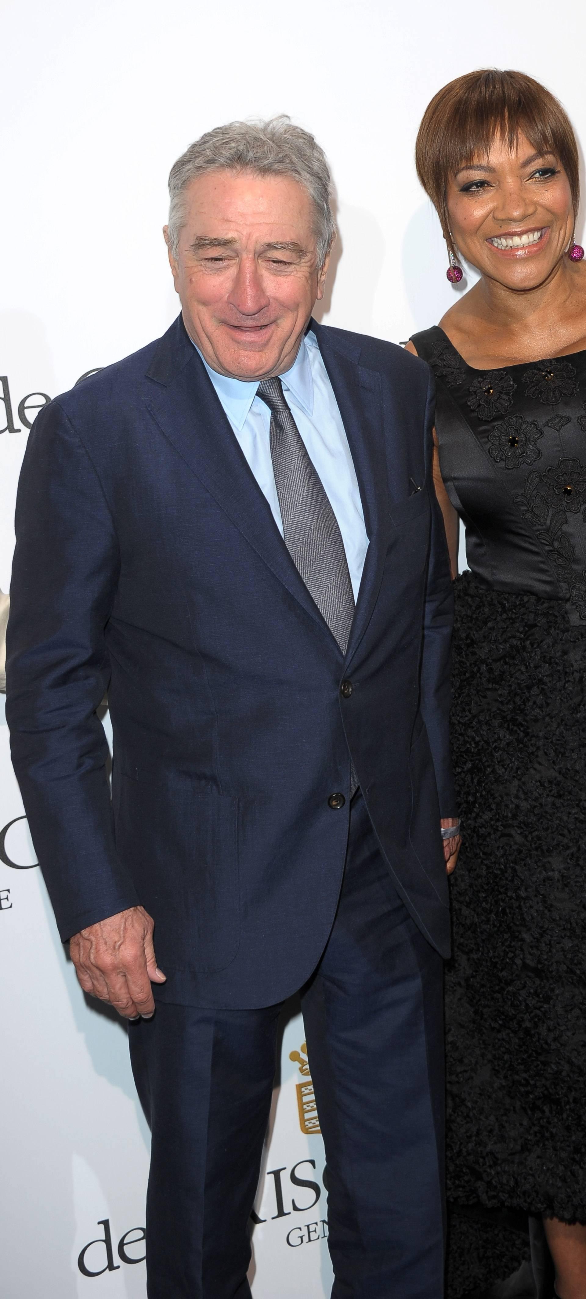 69th Cannes Film Festival 2016, Red Carpet Party De Grisogono