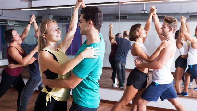 Glas poduzetnika traži da se dozvoli rad plesnim klubovima