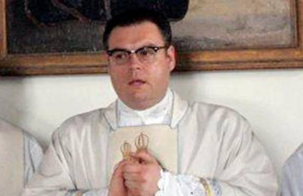 Zadarska nadbiskupija