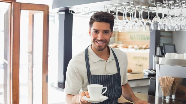 Izbjegnite iznenađenja: 5 karakteristika po kojima se prepoznaje dobar radnik