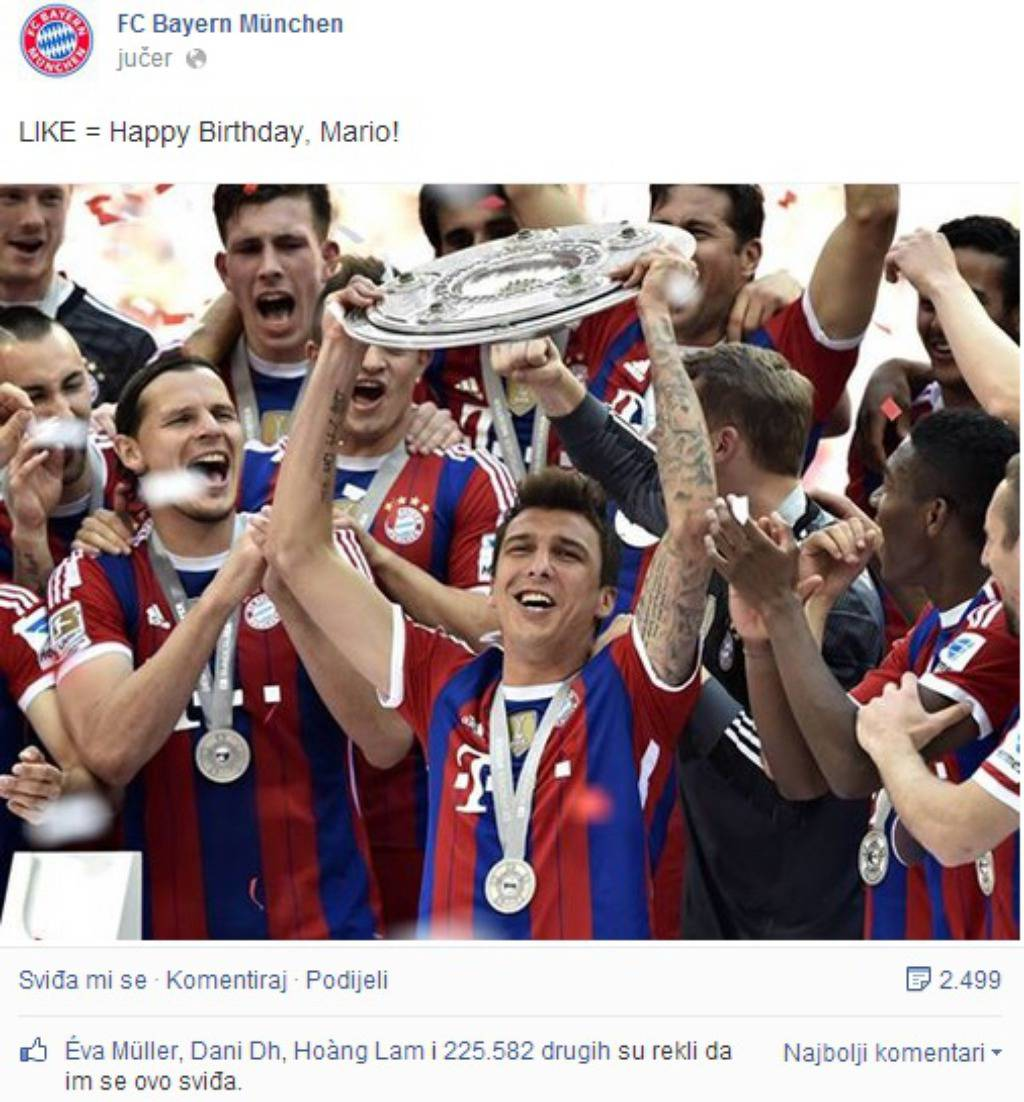 https://www.facebook.com/FCBayern?fref=photo
