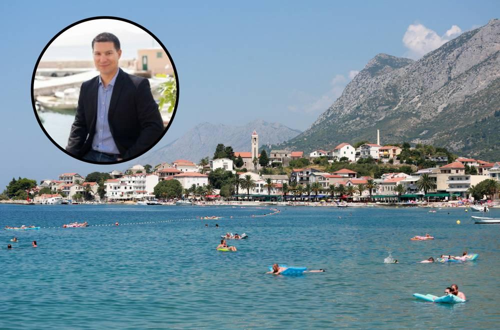 'Ljudi, vratite se u Gradac, dat ćemo svakome po tisuću eura'