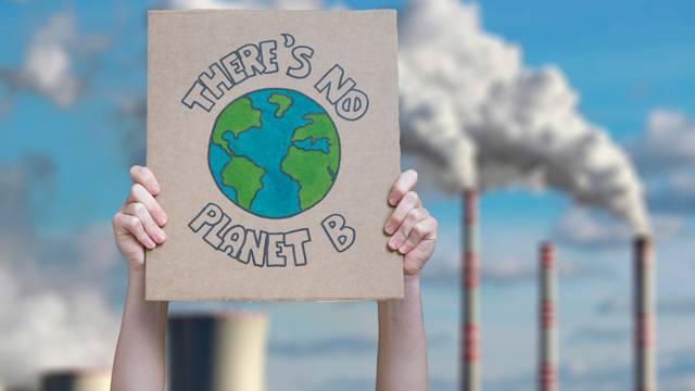 Kako možemo osigurati bolji svijet za buduće naraštaje? Ova tvrtka to radi već godinama
