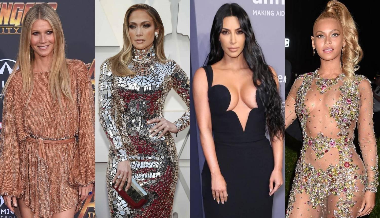 Dijete celebrityja: Otkrivamo koje su opasne, a koje djeluju