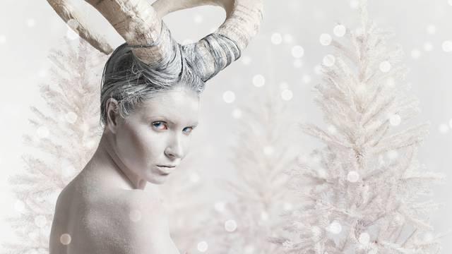Mitovi i istine Zodijaka: Lavovi su umišljeni, no i velikodušni...