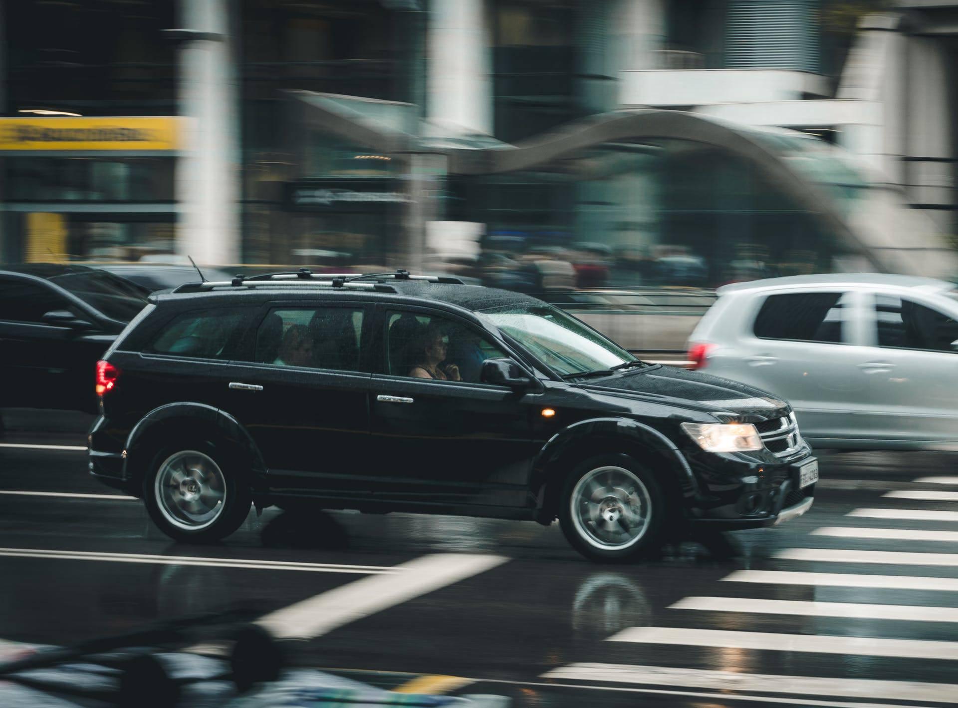 Evo koje greške najčešće radimo pri odabiru automobila