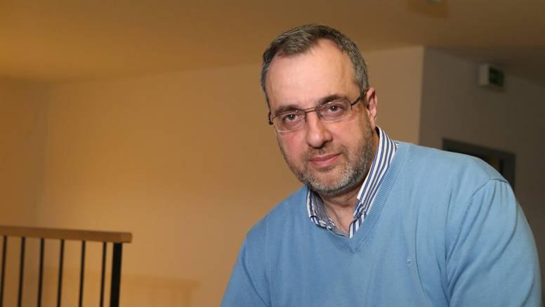 Dr. Rajović: Roditelji, ne držite djecu pod staklenim zvonom