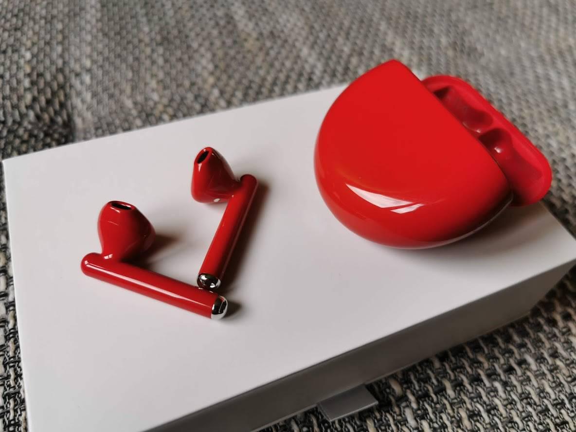 Slušalice koje osiguravaju mir: Isprobali smo nove FreeBuds 3