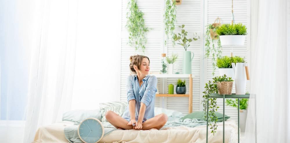 Zdrava kultura stanovanja u domu: Znate li što je to?