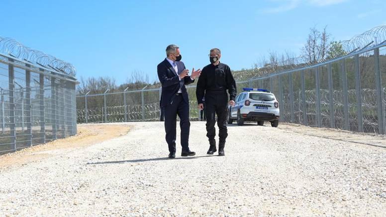 Susret kod Kurza: Šefovi država zapadnog Balkana o ulasku u EU i zaustavljanju krijumčara