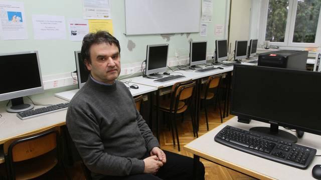 Marijan Sušenj/24sata