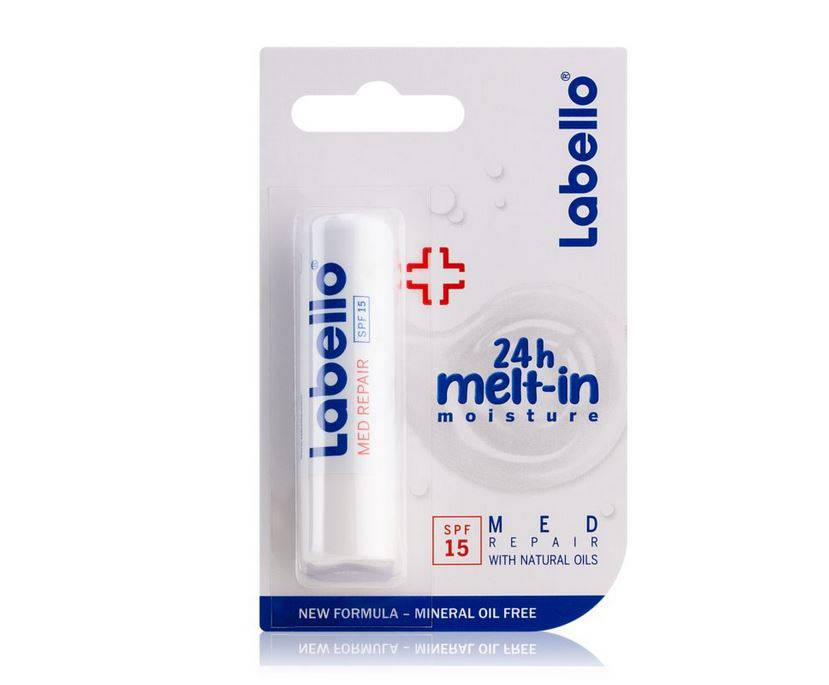 U hladnim danima usnama treba balzam: Donosimo top 10 super hidratantnih formula