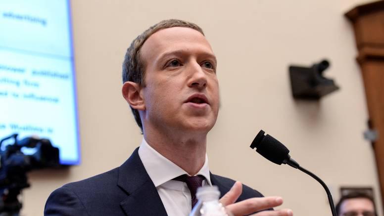 Istražuju Facebook i Instagram zbog obrade podataka djece