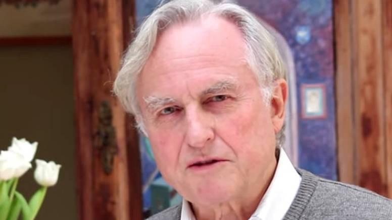 R. Dawkins: 'Monstruozno je narodu dati da glasa o Brexitu'