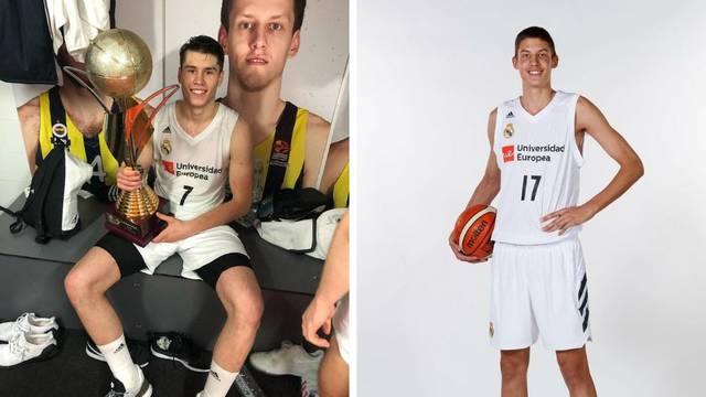 MVP Eurolige bira hoće li igrati za Hrvate, Srbe ili Španjolce