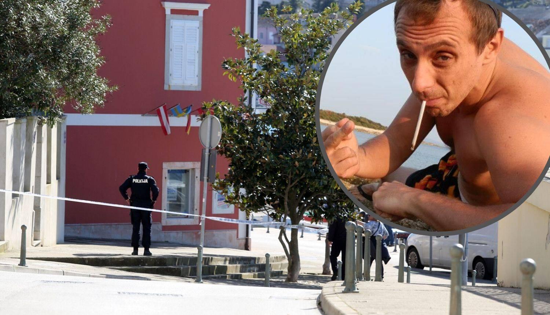 Otac osumnjičenog: 'Kao da je moje dijete ubijeno, to je užas'