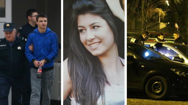 Očajna majka: 'Zašto još nisu ispitali ubojicu moje Kristine?'