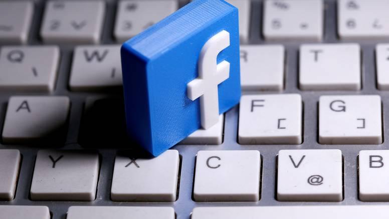 Facebook: Od 2016. uložili smo 13 milijardi u sigurnosne mjere