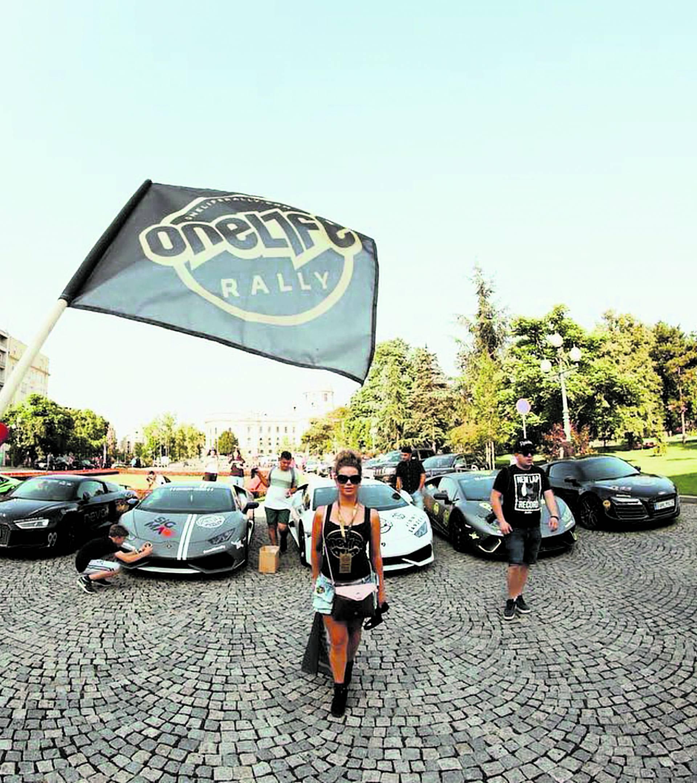 Reli za Balkance: Hrvatskom je projurilo pedeset milijuna kuna