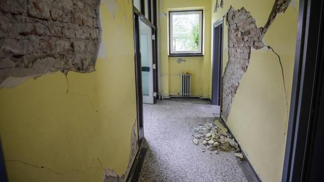 Stručnjaci: Evo kako učiniti dom sigurnijim u slučaju još potresa