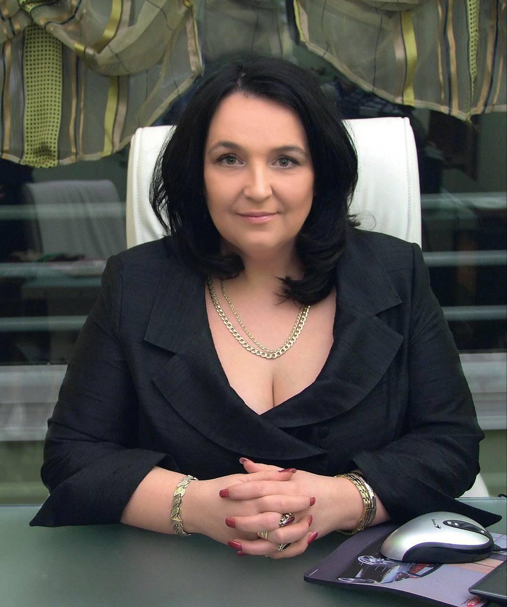 Fatima Tomičić