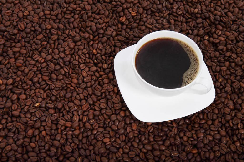 Jesu li ovo najoriginalnije reklame za kavu? Prosudite...