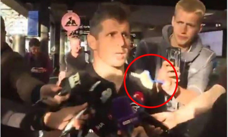 Turke pretresali tri sata, Emre pod nos dobio četku za WC!?
