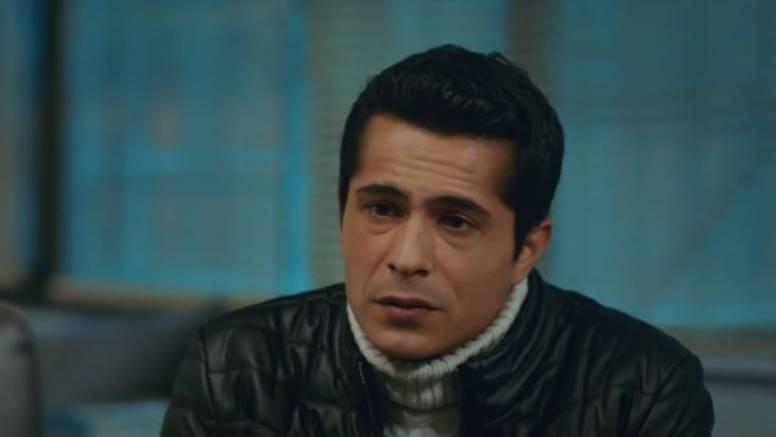 Turski glumac šokirao javnost: Ljubavnicu dovodio na druženja sa suprugom, sprijateljile su se