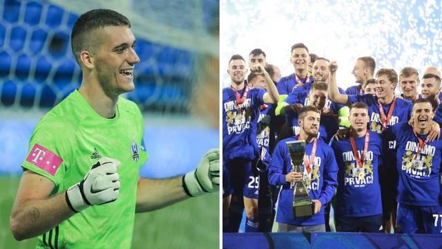 Lokomotiva zna sva tri moguća protivnika i jednu je pobjedu do skupine! Dinamo još čeka...