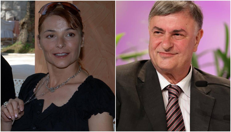 Ljiljana Miliću: Primitivizam je zatezanje alkoholne trbušine...