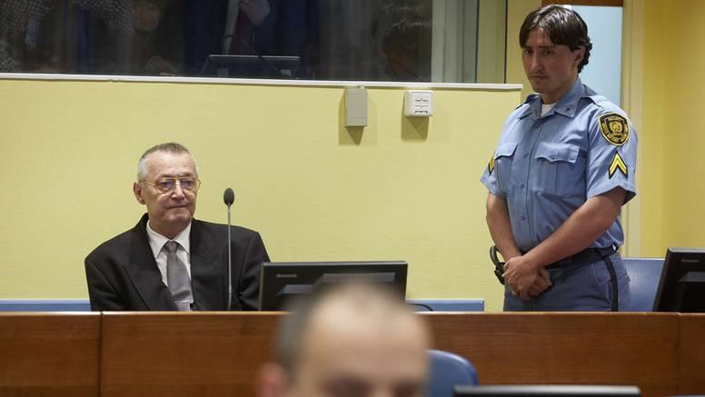 """""""Za međunarodno pravo ova presuda je mračno područje"""""""