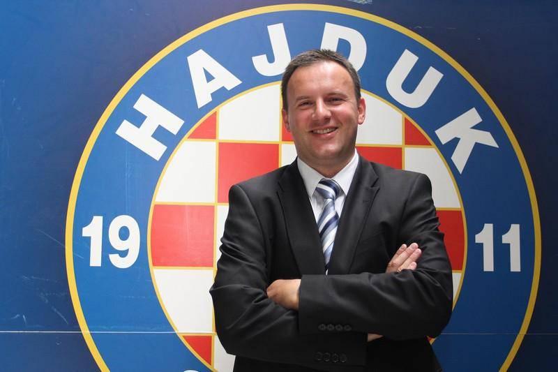 M. Čikotić